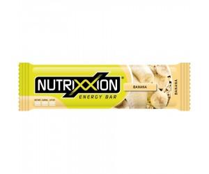 Энергетический батончик NUTRIXXION (55 г)