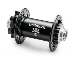 Втулка передняя Trailmech XC