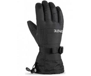 Рукавички Dakine Capri Glove