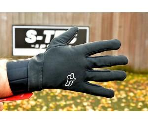 Зимние перчатки FOX DEFEND PRO FIRE GLOVE