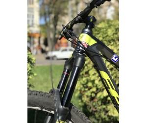 Велосипед Felt Compulsion 30 (б/у)