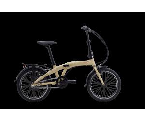 Велосипед POLYGON URBANO I3 GRY (2018) фото, купить, киев, запорожье