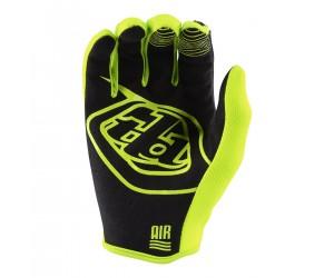 Вело перчатки TLD AIR glove [FLO Yellow]