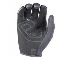 Вело перчатки TLD AIR glove [GRAY]