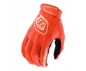Вело перчатки TLD AIR glove [ORANGE] фото, купить, киев, запорожье