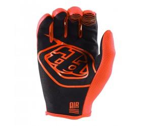 Вело перчатки TLD AIR glove [ORANGE]