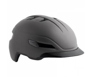 Шлем MET CORSO