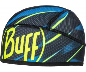 Подшлемник BUFF® FASTWICK Underhelmet Hat