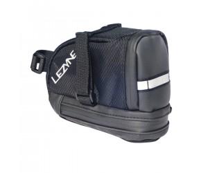 Подседельная сумка Lezyne L Caddy
