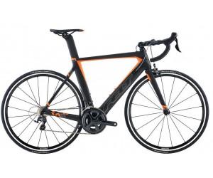 Велосипед Felt AR3 (matte black)