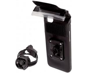 Органайзер Lezyne Smart Dry Caddy IPHONE 5