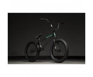 Велосипед BMX CURB 2020