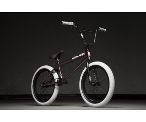 ВЕЛОСИПЕД BMX KINK GAP XL 2020