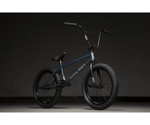 ВЕЛОСИПЕД BMX KINK LIBERTY 2020
