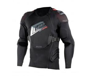 Защита тела LEATT Body Protector 3DF AirFit