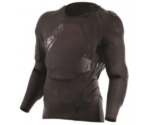 Защита тела LEATT Body Protector 3DF AirFit Lite фото, купить, киев, запорожье