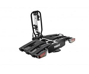 Велокрепление на фаркоп Thule EasyFold XT 934