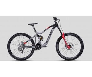 Велосипед CTM MONS PRO BIKES 2019 (б/у)