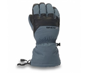Рукавички Dakine EXCURSION GLOVE