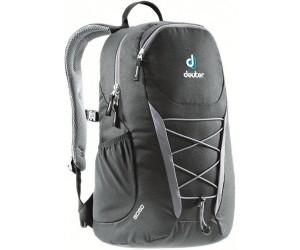 Рюкзак Deuter Go Go фото, купить, киев, запорожье