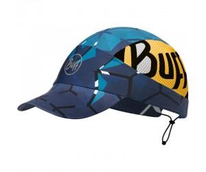 Кепка BUFF® PACK RUN CAP