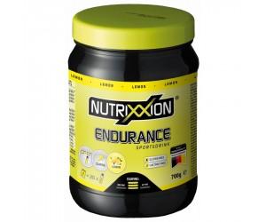 Endurance Drink Nutrixxion (700g)