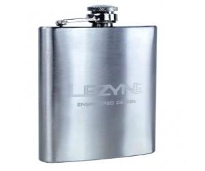 Фляга Lezyne Classic Flask Y13