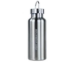 Фляга Lezyne Classic Stainless Bottle 500 мл