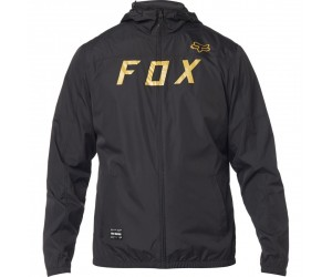 Куртка FOX MOTH WINDBREAKER