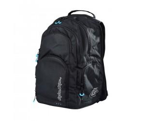Рюкзак Troy Lee Designs Genesis backpack [BLACK]