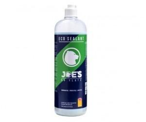 Антипрокольный вело герметик JoeS No Flats Eco Sealant 1000 ml
