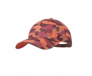 Кепка BUFF® Baseball Cap