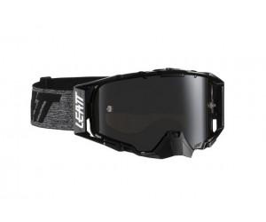 Маска LEATT Goggle Velocity 6.5 Iriz