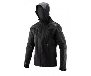 Вело куртка LEATT Jacket DBX 5.0 ALL-MOUNTAIN фото, купить, киев, запорожье