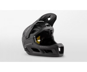 Вело шлем MET PARACHUTE MCR