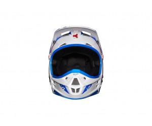 Мотошлем FOX V1 RACE HELMET ECE