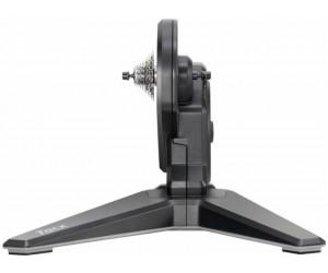 Велотренажер Tacx FLUX S Smart T2900S