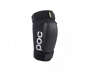 Защита локтя POC Joint VPD 2.0 DH Elbow