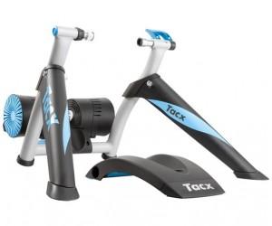 Велотренажер Tacx Genius Smart T2080
