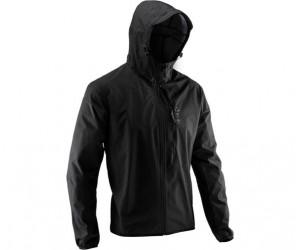 Вело куртка LEATT Jacket DBX 2.0 ALL-MOUNTAIN фото, купить, киев, запорожье