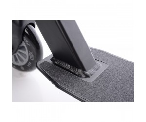 Самокат Tempish XBD 110 черный