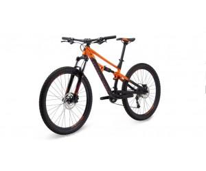 Велосипед POLYGON SISKIU D5 (2020)