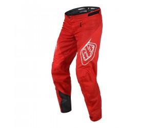Штаны TLD Sprint Pant [RED]