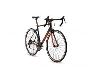 Велосипед POLYGON STRATTOS S2 (2020)