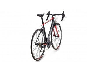 Велосипед POLYGON STRATTOS S3 (2020)