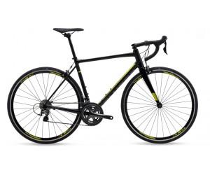Велосипед POLYGON STRATTOS S4 (2020)