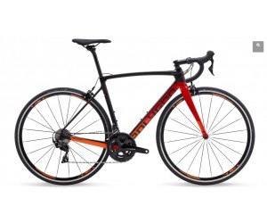 Велосипед POLYGON STRATTOS S7 (2020)
