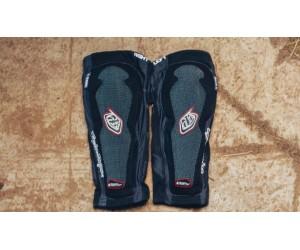 Защита колена/голени TLD KGL5450 Knee/Shin Guards