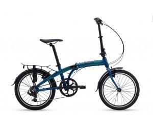 Велосипед POLYGON URBANO 3 (2020)