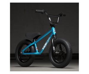 Велосипед KINK BMX Coast 12 2020